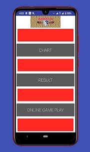 Satta Chart & Play Online 3.0 Download APK Mod 1