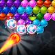 泡沫 射手 任務 (game)