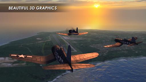 Wings of Steel 0.2.4 {cheat|hack|gameplay|apk mod|resources generator} 2