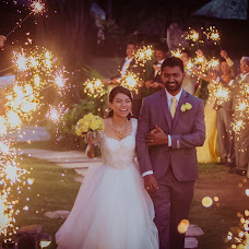 Wedding photographer Ida bagus Prima (primarta). Photo of 18.03.2017