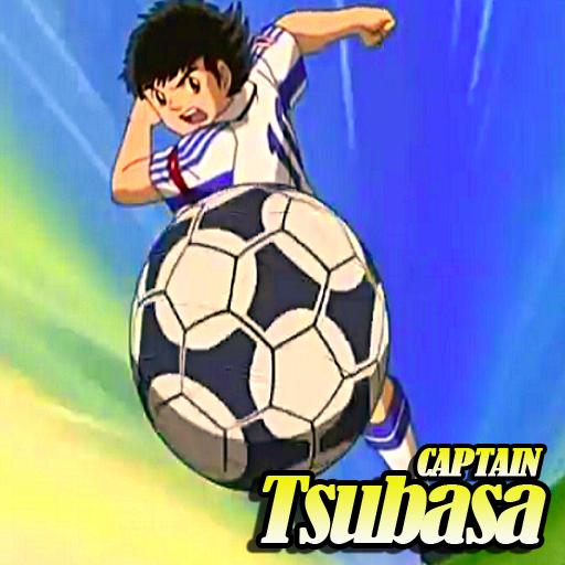 New Captain Tsubasa Tips
