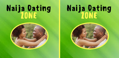 Naija dating apps