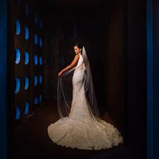 Fotógrafo de bodas Mika Alvarez (mikaalvarez). Foto del 17.01.2019
