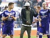 Cheikhou Kouyaté (ex-Anderlecht) vertrekt mogelijk bij West Ham United