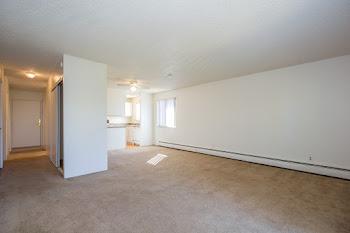Go to Three Bedroom F Floorplan page.