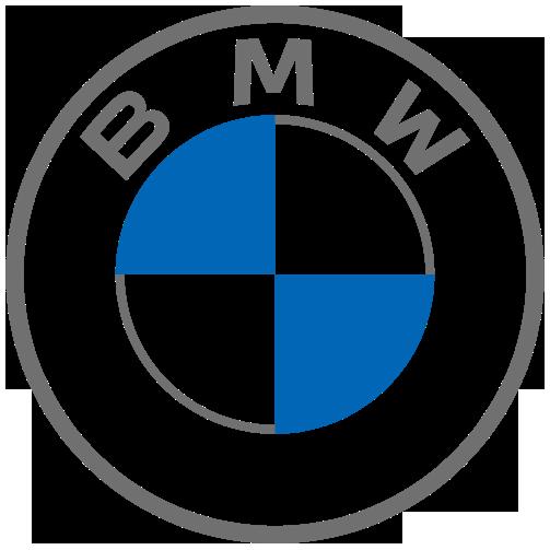 HARGA BMW TERBAIK