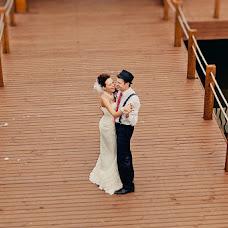 Wedding photographer Anastasiya Torichko (torichko). Photo of 30.11.2012