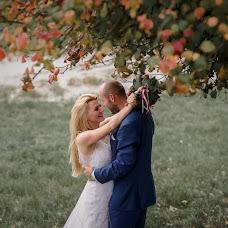 Fotograf ślubny Przemysław Przybyła (PrzemyslawPrzy). Zdjęcie z 28.11.2017