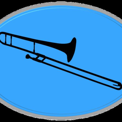 Sad Trombone Button – Apps on Google Play