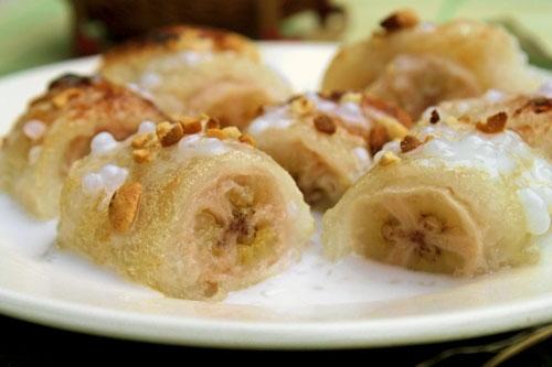 Những món ăn vặt dưới 10.000 nổi tiếng ở 3 thành phố lớn 12