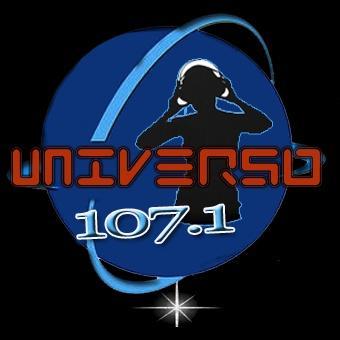 Universo FM 107.1 - Necochea