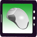 PC Controller icon