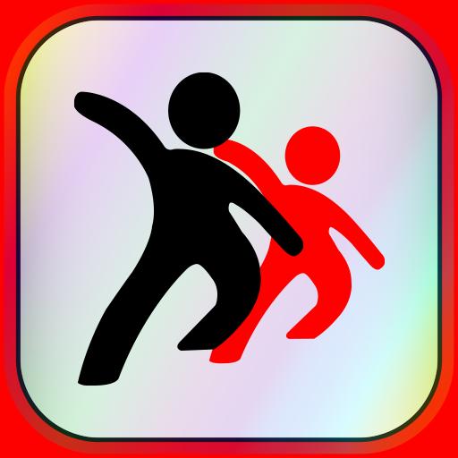 Jobonji: hire local pros handyman for odd jobs gig - Apps on