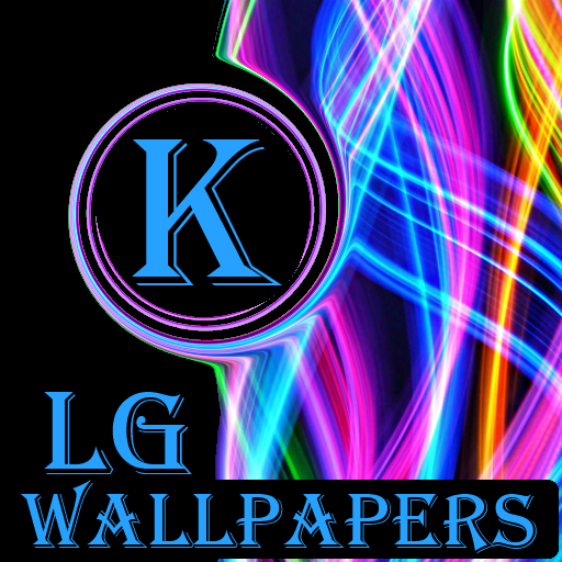 Wallpaper for LG K3, K4, K5, K7, K8, K10