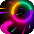 Color Tube by SuperTapx APK