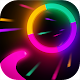 Color Tube (game)