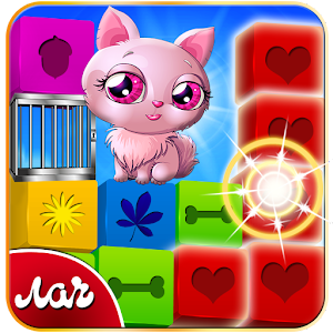 Rescue My Pets for PC and MAC
