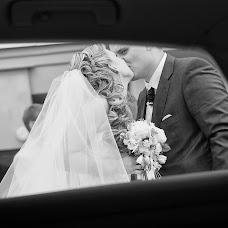 Wedding photographer Yuriy Cherepok (Cherepok). Photo of 23.08.2013