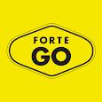 ForteGo