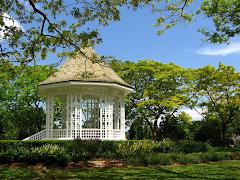 Visiter Jardin botanique
