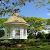 Photos Jardin botanique