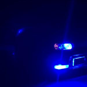タントカスタム L350Sのカスタム事例画像 Mさんの2020年03月23日23:39の投稿