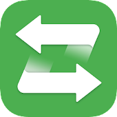 Fast Share: Free File Transfer