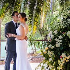 Wedding photographer Gloria Leija (GloriaLeija). Photo of 08.08.2017