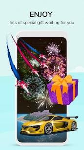 Bora Bora – Live Group Voice Chat 8