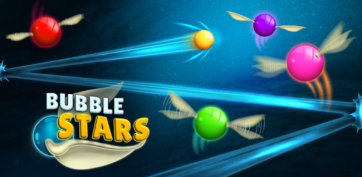 bubble stars apps on google play