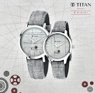 World Of Titan photo 29
