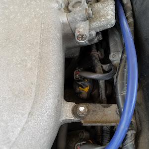 シルビア S14 前期 のエンジンのカスタム事例画像 ひでぼーさんの2019年01月10日22:57の投稿