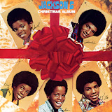 The Temptations: Best Of/20th Century - Christmas - Music on Google Play