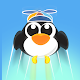 Download Flying Penguin For PC Windows and Mac