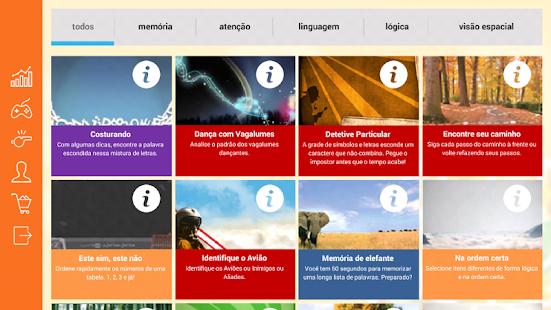 Supera Online - Apps en Google Play