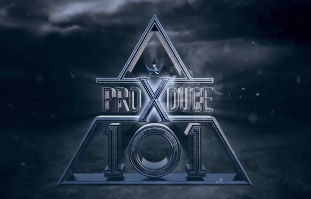 ProduceX101
