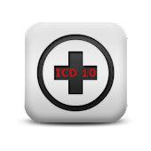 ICD 10 Pocket Reference Guide