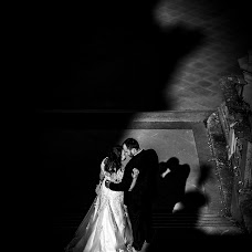 Wedding photographer Tanjala Gica (TanjalaGica). Photo of 11.10.2018