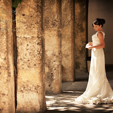 Wedding photographer Miguel Paquet (paquet). Photo of 04.05.2015