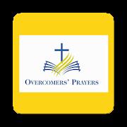Overcomers' Prayers