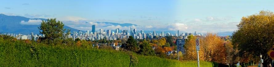 Photo: Panorama P2 Sunday Oct2713