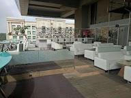 Breeze Lounge photo 10