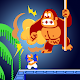 Download Donkey Kong Classic For PC Windows and Mac