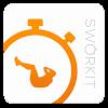 Abdos - Sworkit