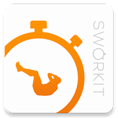 Ab & Core Sworkit - Workouts & Fitness for Anyone