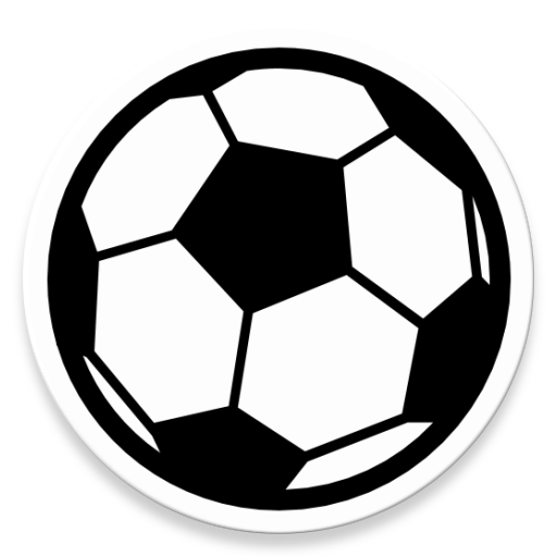 Football Data Android APK Download Free By Abast Multimèdia