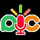 sPics Android apk