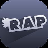 Flappy Rap