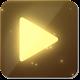HAMARU2 TOEIC (app)
