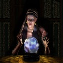 My Fortune Teller icon